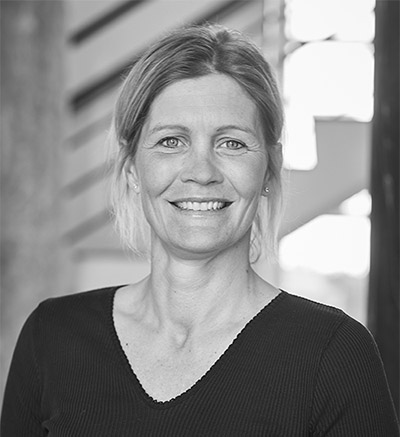 Stinne Thorsen